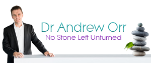 Dr Andrew Orr Logo Normal 20 07 2016