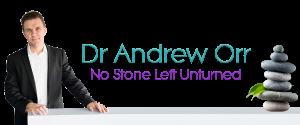 Dr Andrew Orr Logo Retina 20 07 2016