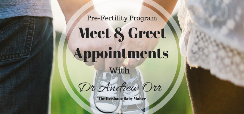 Meet Greet Appointments 2