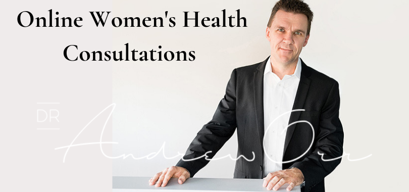 Online Health Consultations
