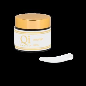 Qi Nourish