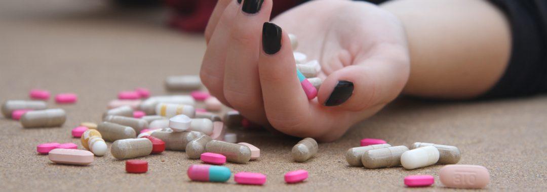 addiction adult capsule 271171