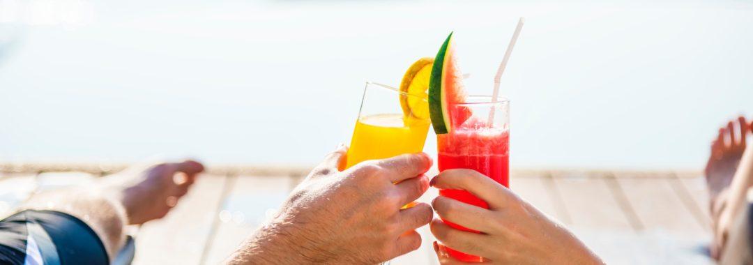 adult antioxidant beach 1332194