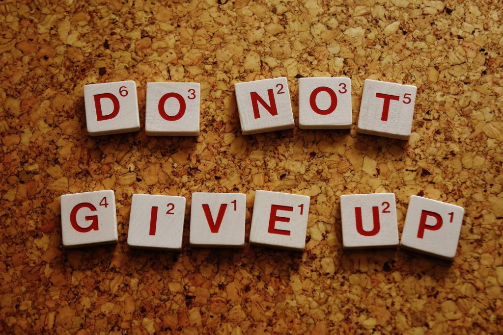 do not give up 2015253 1920