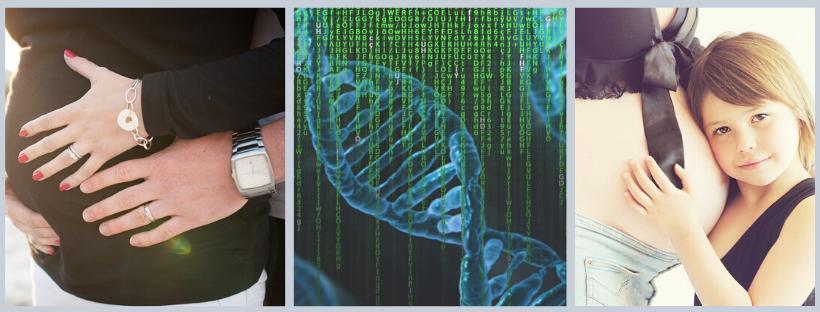 genetics and fertility