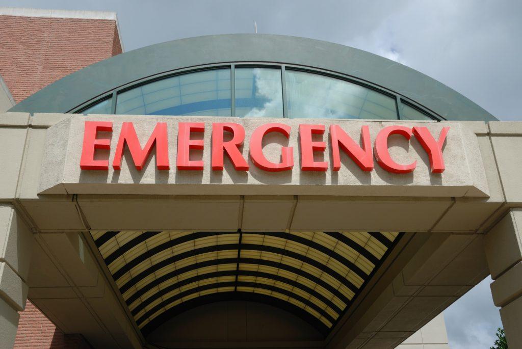 hospital 1636334 1920
