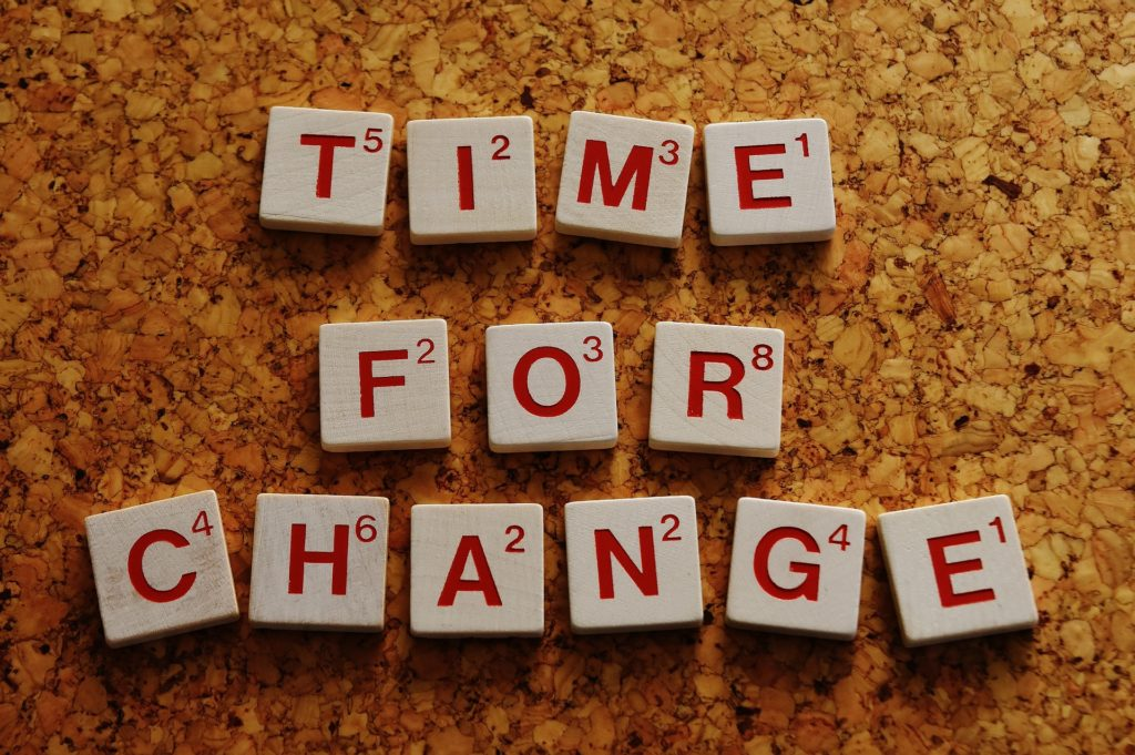time for a change 2015164 1920