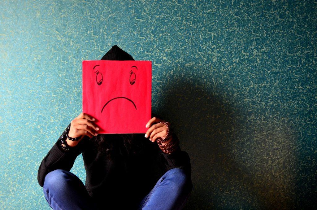 unhappy 389944 1280